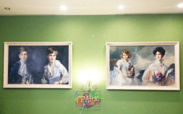 Репродукции картин купить Иваново